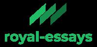 Royal-Essays